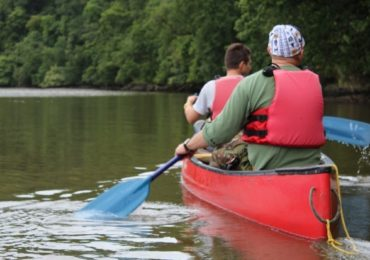 Wilderness-canoe-trip-172-620x413