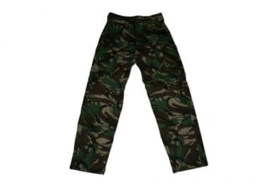 clothes-001-british-army-trousers-620x409